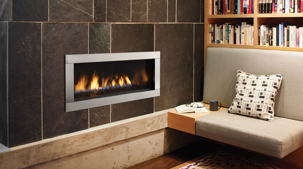 Pellet Amp Gas Stove Installation And Repair In Central Oregon